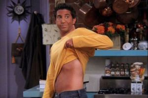Ross-Spray-Tan-Sunless