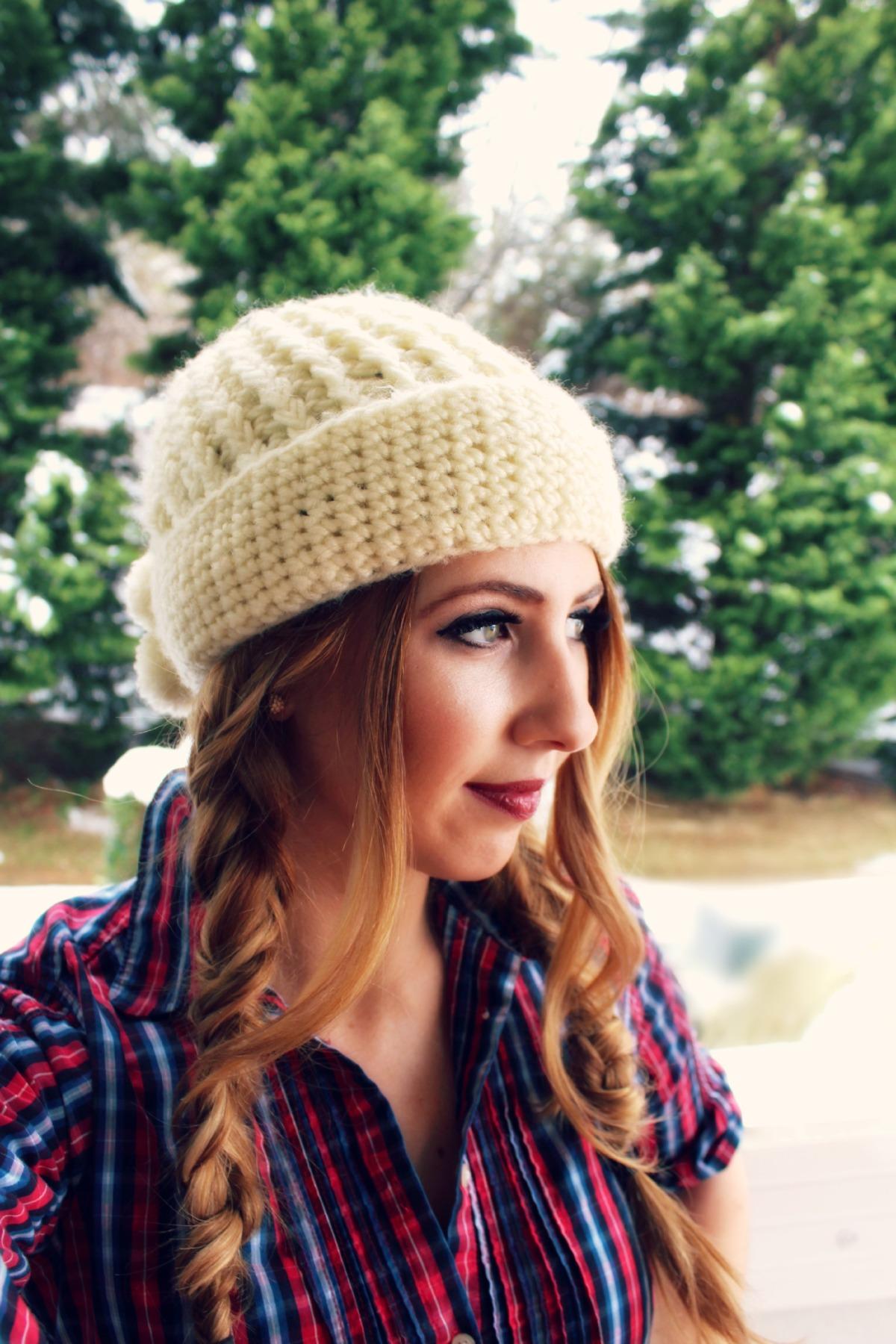 snow day - Joanna 0795846+