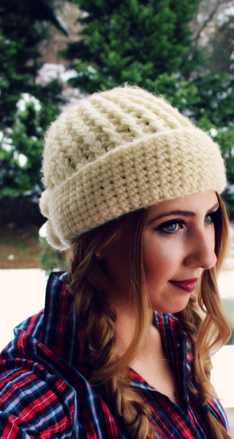 snow day - Joanna 0915645