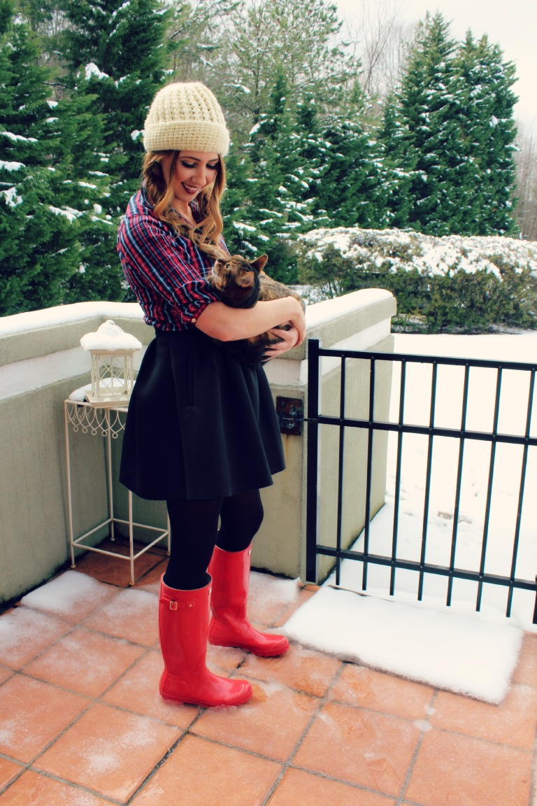snow day - Joanna 095564+