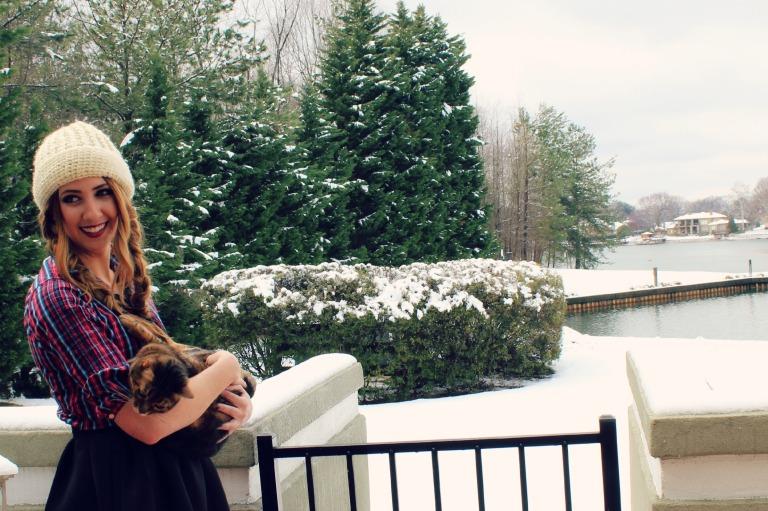 snow day - Joanna 0975645641