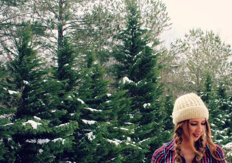 snow day - Joanna 103564+65