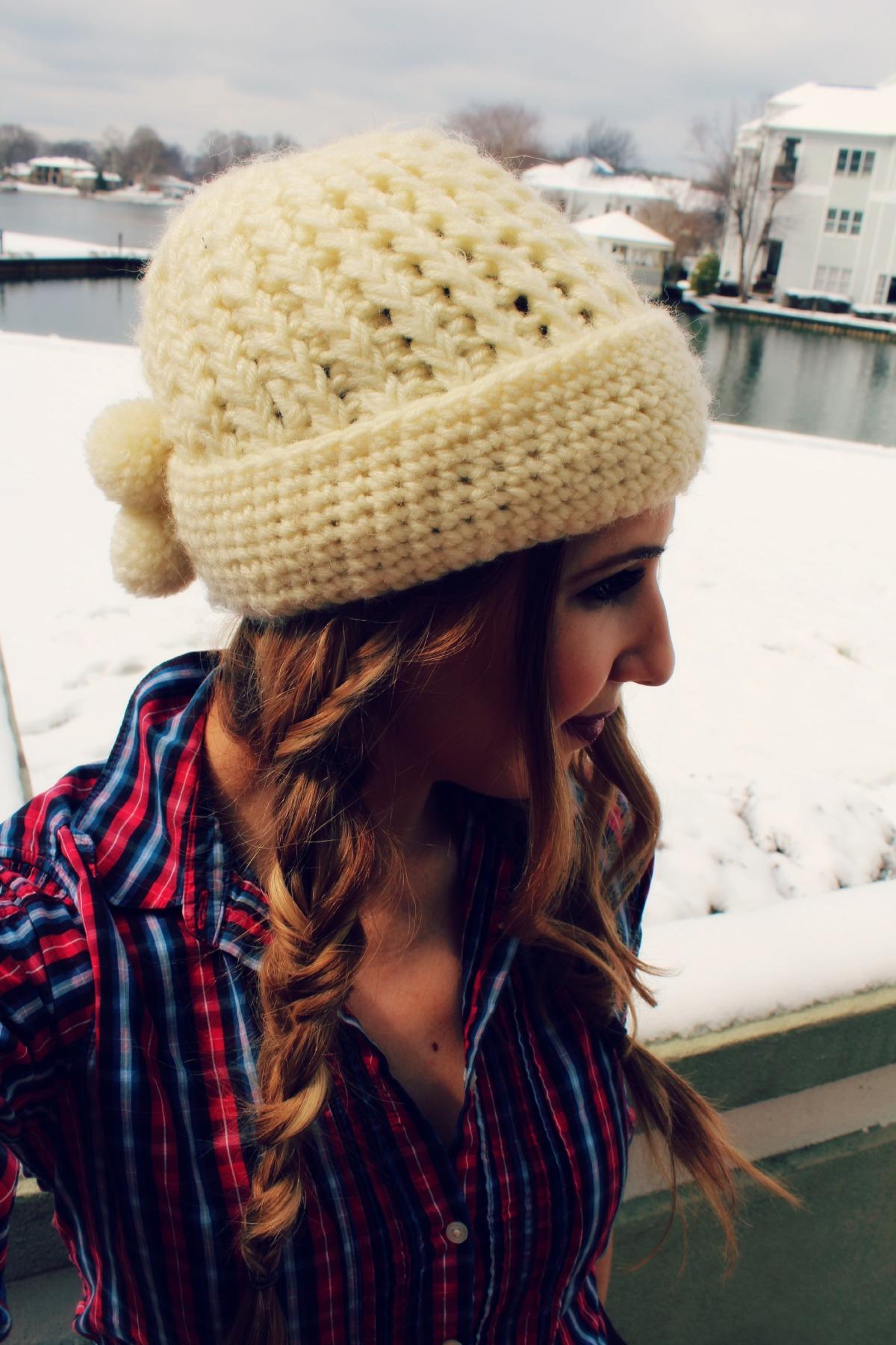 snow day - Joanna 1181