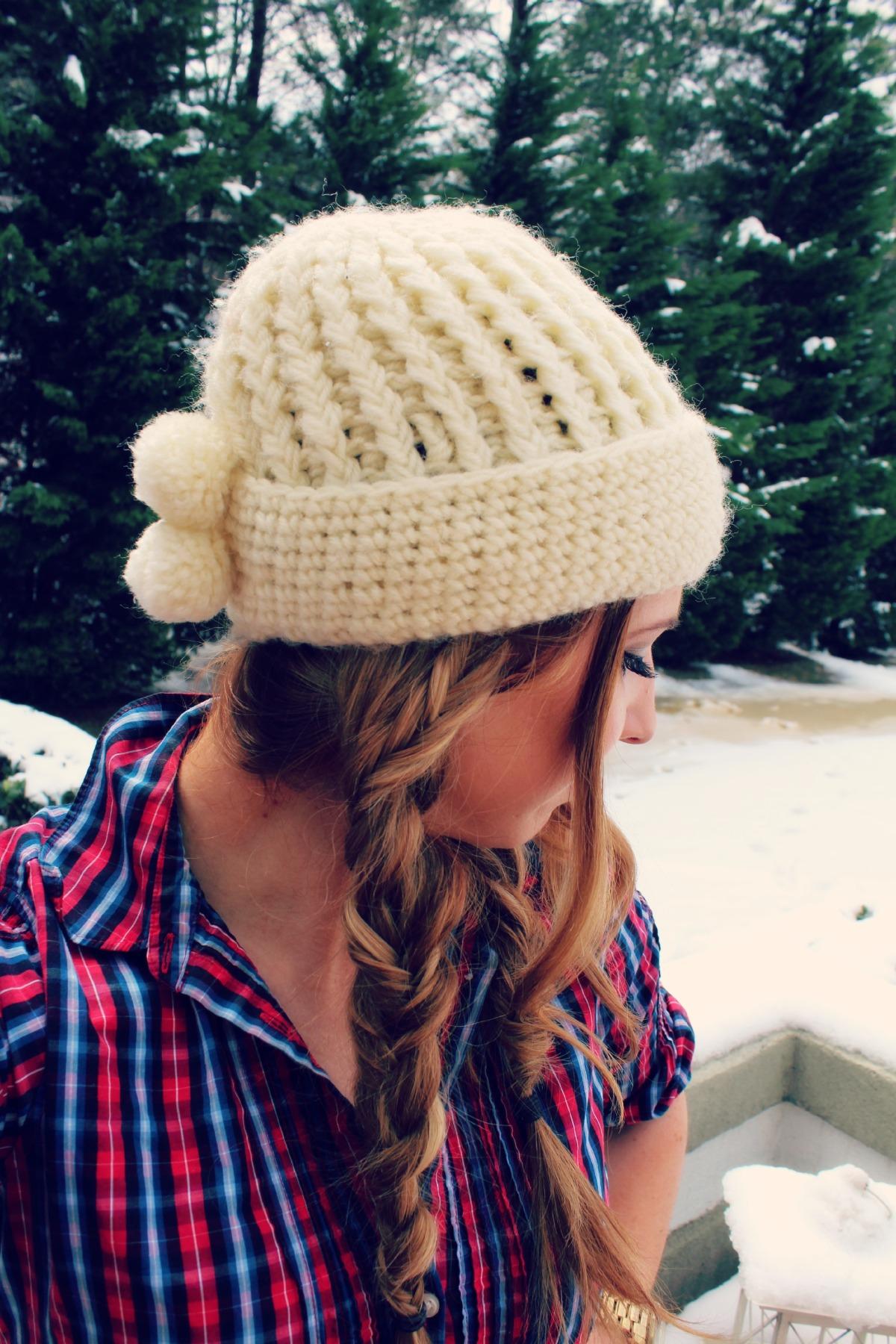snow day - Joanna 1271