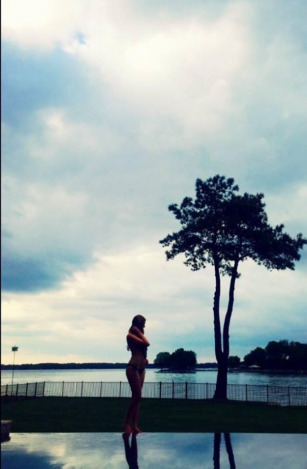 swimwear27