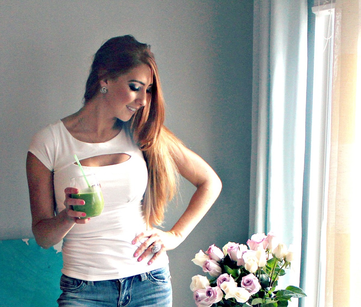 greensmoothielove3